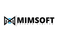 MIMSOFT (software Development Company)