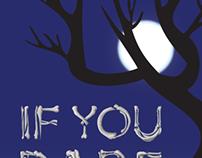 Illustrative Type AD