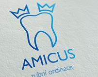 AMICUS