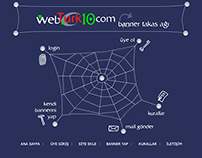 (2001) WebTurk10.com: UI Design