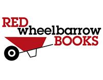Red Wheelbarrow Books Publishing