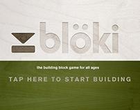 Blöki App
