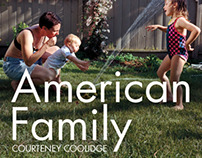 American Family, 2012