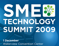 SME Technology summit