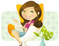 Tiffany Nielsen | Premier Etiquette