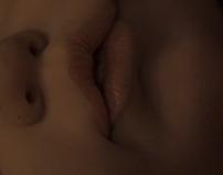 Dizzy: A Short Film About Motherhood