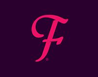 Fuente: Personal logo