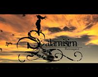 SALAMISIM (The Retrospect)