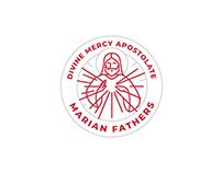 Marian Fathers logo
