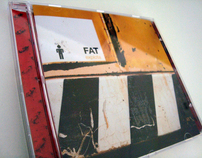 FAT :: Explota