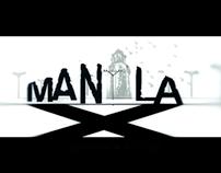 MANILA X