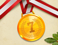 AppGratis Olympics 2012