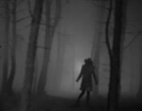 Ania Rusowicz - Stróże świateł