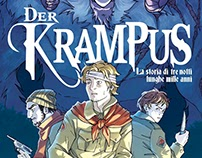 DER KRAMPUS [gallery]