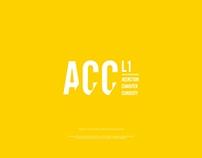 ACC L1 Fashion Brand