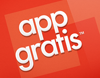 AppGratis iPhone App