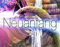 Neuanfang (New beginning) // Happy 2013
