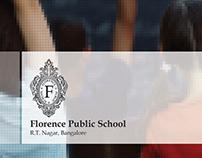 Florence Public School - Student Handbook