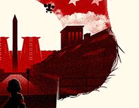 Wolfenstein II: Welcome To Amerika