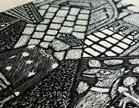 Illustration: ScratchBoard