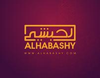 Alhabashy Group | Corporate Branding Showcase
