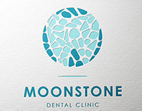 Moonstone corporate identity guideline