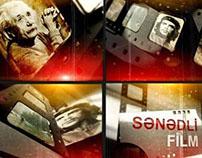 Senedli film