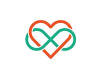 Kinera Foundation Branding