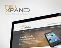 MEDIA XPAND