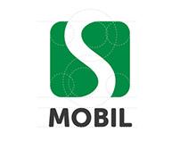 CV. Solusi Mobil