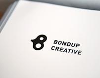 BONDUP CREATIVE