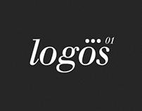 Logos ••• 01