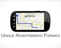 Geofid