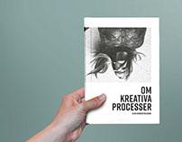 Om kreativa processer
