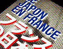 Le Japon en France I 2013