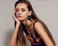 Modeltest for Sofiia