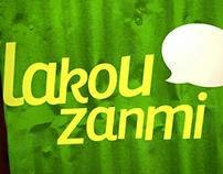 Lakou Zanmi