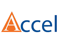 Accel Marketing Solutions