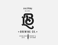 La Birreria - Brewing Co.
