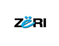 ZERI - WEB Online