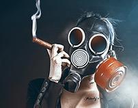 smokekill