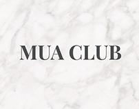 MUA CLUB