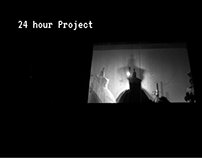 24 hour Project