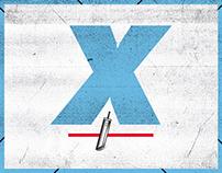 The XX Night + Day Fanzine