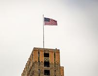 Philadelphia - USA - 2014