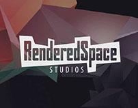 Rendered Space Studio