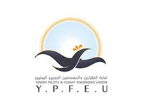 YPFEU