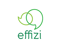 Effizi Logo