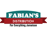 Fabian's Distribution