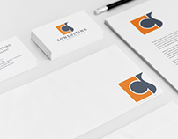 Corporate Design / Schaknat Consulting